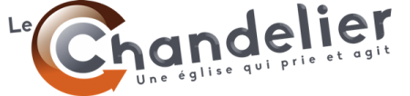 Le Chandelier - GRENOBLE logo